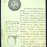 http://josezorrilla.archivomunicipalvalladolid.es/images/C 00429 - 010 fol 143/C 00429 - 010 296.jpg