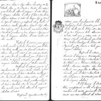 http://josezorrilla.archivomunicipalvalladolid.es/images/JPG ACTA 28.05.1883 JPG/Acta 28 Mayo 1883 LA 519 005 difusion.jpg