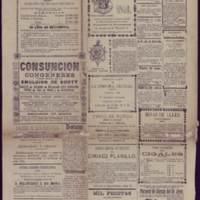 http://josezorrilla.archivomunicipalvalladolid.es/images/C 07073 - 006/C 07073 - 006 fol 14-15/C 07073 - 006 030.jpg