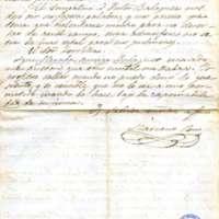 http://josezorrilla.archivomunicipalvalladolid.es/images/6800355d.jpg