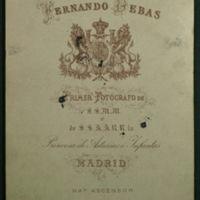 http://josezorrilla.archivomunicipalvalladolid.es/images/C 02568 - 001/C 02568 - 001 fol 7/C 02568 - 001 difusion 012.jpg