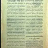 http://josezorrilla.archivomunicipalvalladolid.es/images/C 00429 - 010 fol 088/C 00429 - 010 177.jpg
