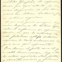 http://josezorrilla.archivomunicipalvalladolid.es/images/DIVERSOS-GENERAL,209,N.48/DIVERSOS-GENERAL,209,N.48_002.jpg