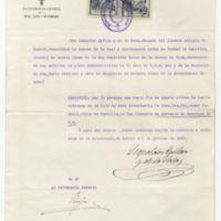 http://josezorrilla.archivomunicipalvalladolid.es/images/12-21152-02566 Pension/12-21152-02566-004.jpg