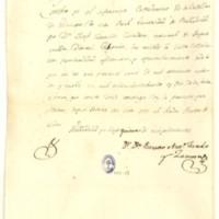 http://josezorrilla.archivomunicipalvalladolid.es/images/002 Leg 0440_022 a 028 Expediente bachiller/00440-028r Web.jpg
