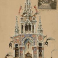 http://josezorrilla.archivomunicipalvalladolid.es/images/CZS 00010 San Benito funerales_difusion.jpg