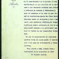 http://josezorrilla.archivomunicipalvalladolid.es/images/C 00429 - 010 fol 145/C 00429 - 010 300.jpg