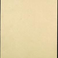 CZ 001 - 006 003 difusion.jpg