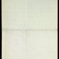 http://josezorrilla.archivomunicipalvalladolid.es/images/CZ 001 - 140 difusion/CZ 001 - 140 003 difusion.jpg
