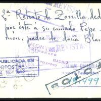 http://josezorrilla.archivomunicipalvalladolid.es/images/33-03921-00018 Fotografias/33-03921-00018-048-v.jpg