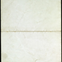 http://josezorrilla.archivomunicipalvalladolid.es/images/CZ 001 - 172 difusion/CZ 001 - 172 003 difusion.jpg