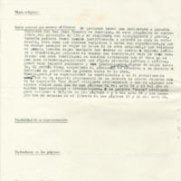 http://josezorrilla.archivomunicipalvalladolid.es/images/73-00890-00361 Sonoro a la americana/73-00890-00361-006-v.jpg