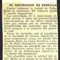 http://josezorrilla.archivomunicipalvalladolid.es/images/C 00429 - 010 fol 075/C 00429 - 010 148.jpg