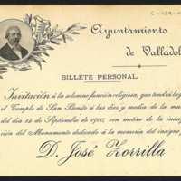 http://josezorrilla.archivomunicipalvalladolid.es/images/C 00429 - 010 fol 014/C 00429 - 010 027.jpg