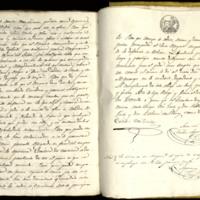 http://josezorrilla.archivomunicipalvalladolid.es/images/Protocolos 15911/15911-03 Difusion.jpg