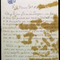 http://josezorrilla.archivomunicipalvalladolid.es/images/CZ 001 - 221 difusion/CZ 001 - 221 001 difusion.jpg