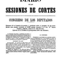 http://josezorrilla.archivomunicipalvalladolid.es/images/P-01-000367-0049/P-01-000367-0049_Pagina_23.jpg