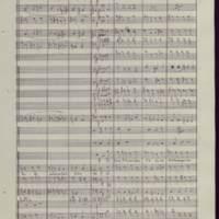http://josezorrilla.archivomunicipalvalladolid.es/images/C 00072 - 006 Himno a Zorrilla/C 00072 - 006 011.jpg