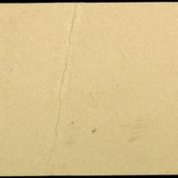 CZ 001 - 012 002 difusion.jpg