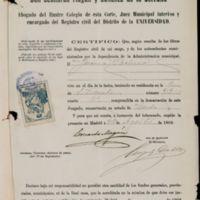 http://josezorrilla.archivomunicipalvalladolid.es/images/12-21152-02566 Pension/12-21152-02566-022.jpg