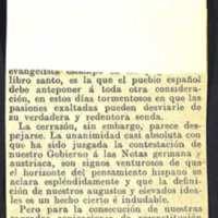 http://josezorrilla.archivomunicipalvalladolid.es/images/C 00429 - 010 fol 075/C 00429 - 010 149.jpg