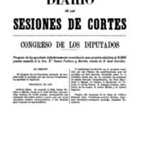 http://josezorrilla.archivomunicipalvalladolid.es/images/P-01-000367-0049/P-01-000367-0049_Pagina_29.jpg