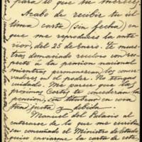 http://josezorrilla.archivomunicipalvalladolid.es/images/CZ 001 - 059 003 difusion.jpg
