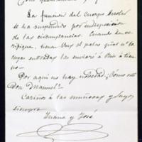 http://josezorrilla.archivomunicipalvalladolid.es/images/FG 011/001_FG_011.jpg