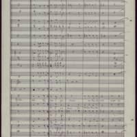 http://josezorrilla.archivomunicipalvalladolid.es/images/C 00072 - 006 Himno a Zorrilla/C 00072 - 006 008.jpg