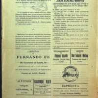 http://josezorrilla.archivomunicipalvalladolid.es/images/C 00429 - 010 fol 088/C 00429 - 010 183.jpg