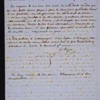 http://josezorrilla.archivomunicipalvalladolid.es/images/Autografos Borras_Capsa/_DSC5377.jpg