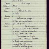 http://josezorrilla.archivomunicipalvalladolid.es/images/AMDP 021/AMDP 021-019.jpg