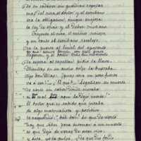 http://josezorrilla.archivomunicipalvalladolid.es/images/AMDP 021/AMDP 021-032.jpg