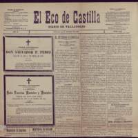 http://josezorrilla.archivomunicipalvalladolid.es/images/C 07073 - 006/C 07073 - 006 fol 12-13/C 07073 - 006 023.jpg