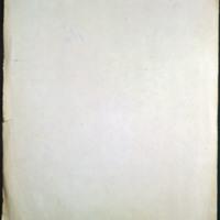 http://josezorrilla.archivomunicipalvalladolid.es/images/CH C 00360 - 029/CH C 00360 - 029 002 difusion.jpg