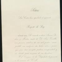 http://josezorrilla.archivomunicipalvalladolid.es/images/1908-1909.1/002 1908-1909.jpg