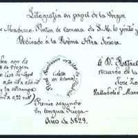 http://josezorrilla.archivomunicipalvalladolid.es/images/C 00429 - 010 fol 118-119/C 00429 - 010 246.jpg