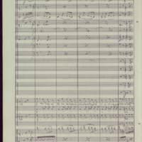 http://josezorrilla.archivomunicipalvalladolid.es/images/C 00072 - 006 Himno a Zorrilla/C 00072 - 006 018.jpg