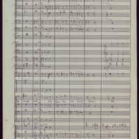 http://josezorrilla.archivomunicipalvalladolid.es/images/C 00072 - 006 Himno a Zorrilla/C 00072 - 006 009.jpg