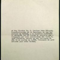 http://josezorrilla.archivomunicipalvalladolid.es/images/C 02568 - 001/C 02568 - 001 fol 10-12/C 02568 - 001 difusion 018.jpg