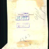 http://josezorrilla.archivomunicipalvalladolid.es/images/33-03921-00018 Fotografias/33-03921-00018-059-v.jpg