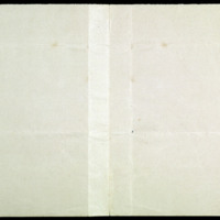 http://josezorrilla.archivomunicipalvalladolid.es/images/CZ 001 - 164 difusion/CZ 001 - 164 002 difusion.jpg