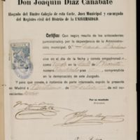 http://josezorrilla.archivomunicipalvalladolid.es/images/12-21152-02566 Pension/12-21152-02566-021.jpg