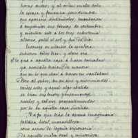 http://josezorrilla.archivomunicipalvalladolid.es/images/AMDP 021/AMDP 021-031.jpg