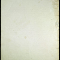 http://josezorrilla.archivomunicipalvalladolid.es/images/CZ 001 - 219 002 difusion.jpg