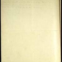 http://josezorrilla.archivomunicipalvalladolid.es/images/Leg 533 (3 parte)/Leg 533 (3 parte) fol 2-3/CH C 00533 3 parte 006.jpg