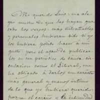 http://josezorrilla.archivomunicipalvalladolid.es/images/AMDP 016/Matilde Diaz Pardo 016-054.jpg