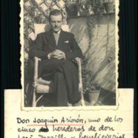 http://josezorrilla.archivomunicipalvalladolid.es/images/33-03921-00018 Fotografias/33-03921-00018-034-r.jpg