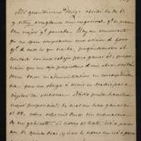 http://josezorrilla.archivomunicipalvalladolid.es/images/Autografos Borras_Capsa/_DSC5402.jpg
