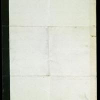 http://josezorrilla.archivomunicipalvalladolid.es/images/CZ 001 - 133 difusion/CZ 001 - 133 002 difusion.jpg